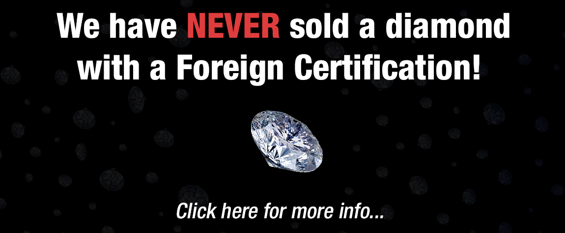 14-12-07 never sold foreign cert